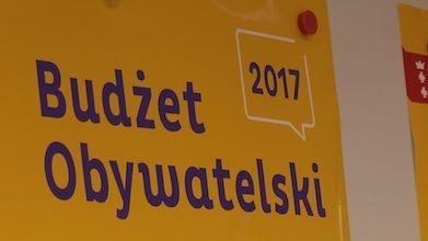 Gdańsk przeznaczy aż 12,5 miliona na Budżet Obywatelski 2017!