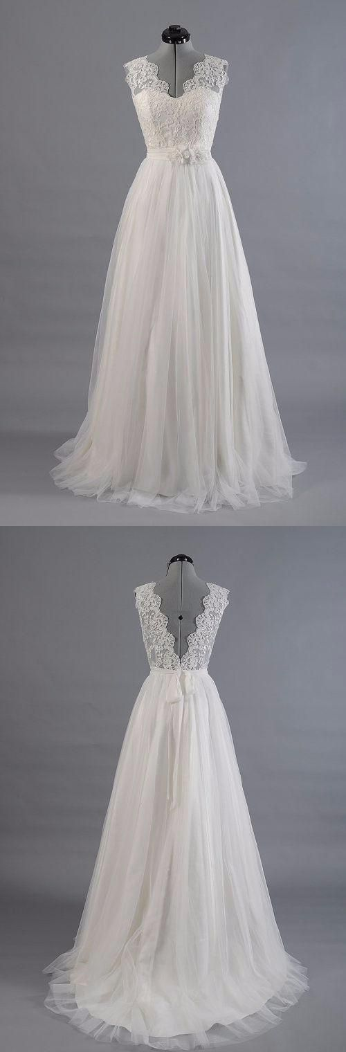Meu vestido de noiva 13
