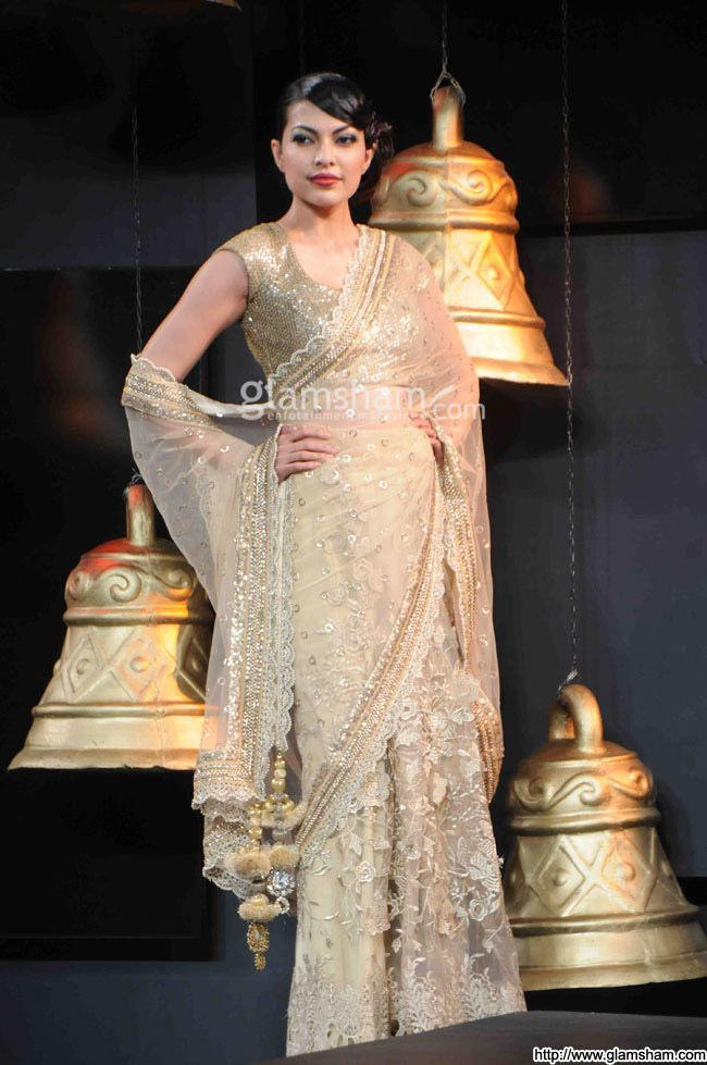 Golden beauties of Bollywood! picture gallery picture # 3 : glamsham.com