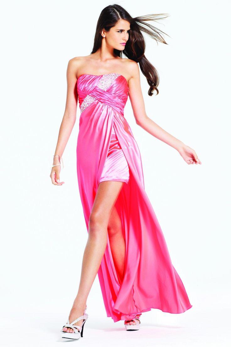 38 best Lovely Dresses images on Pinterest   Lovely dresses ...