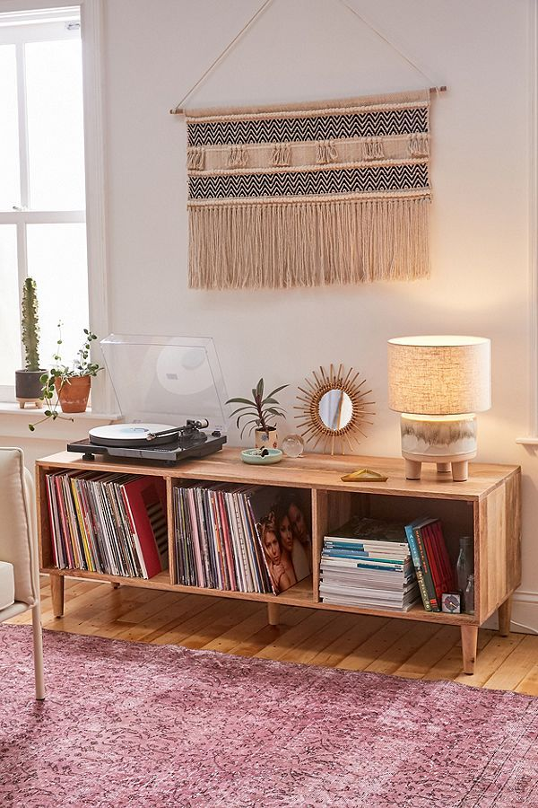 Amelia Low Credenza Urban Outfitters Uk Decor Home Home Decor