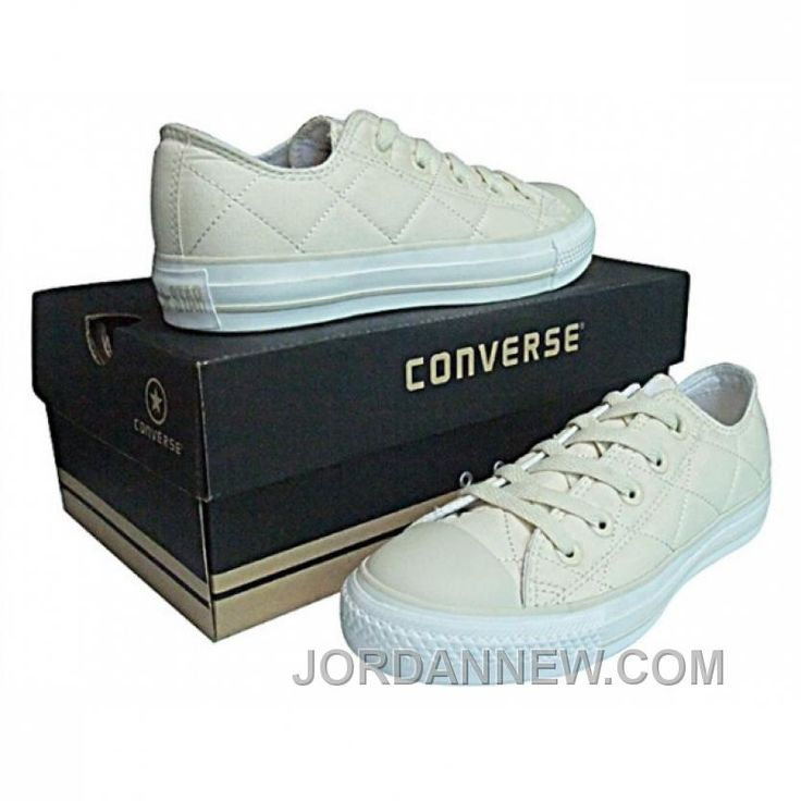 http://www.jordannew.com/converse-printed-all-star-canvas-low-p-white-pink-shoes-cheap-to-buy.html CONVERSE PRINTED ALL STAR CANVAS LOW P WHITE PINK SHOES CHEAP TO BUY Only 66.55€ , Free Shipping!