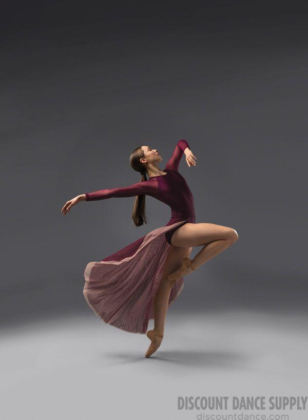 28++ Best ballerina information