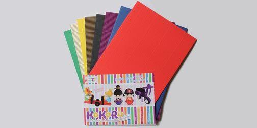 Kokoru Hachiro RM 10.90 *exclude postage*