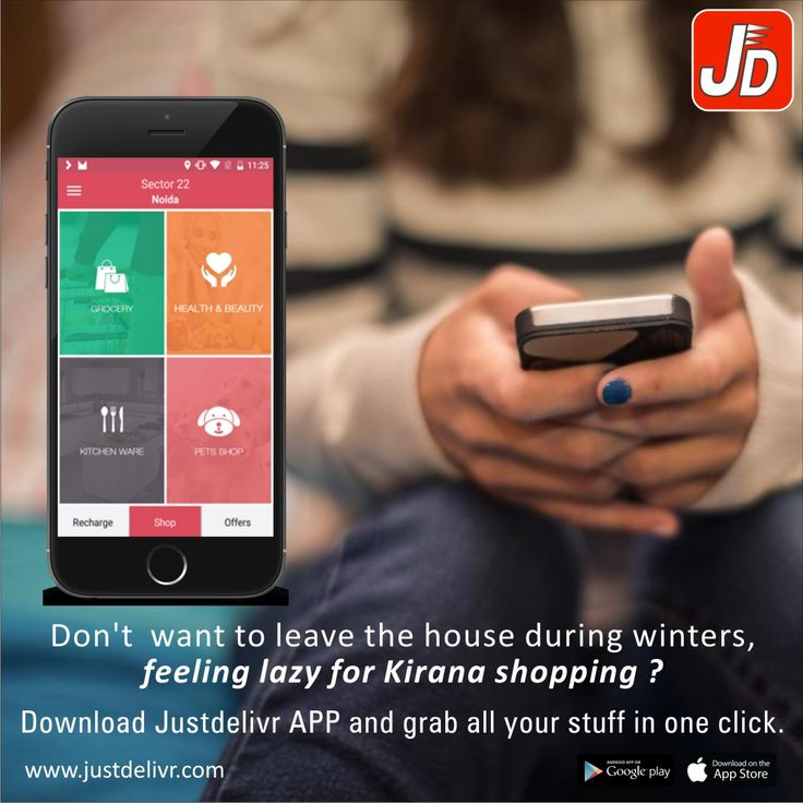 Make your winters Hot with hotter deals @Justdelivr.Get the App now http://bit.ly/1Ijn4jM.