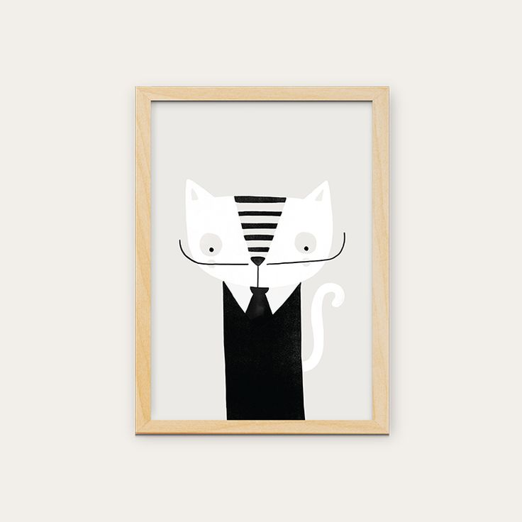 Posters disponíveis em vários formatos. Para comprar entre em contato com o pessoal da @in8_home #kidsdecor #quartoinfantil #decoracaobebe #frames #walldecor #kids #artwork #crianca #decoracao #arcoiris #interiores #love #in8home #quartobebe #quadros #poster #parededivertida #estudiomanolo #gato #dali