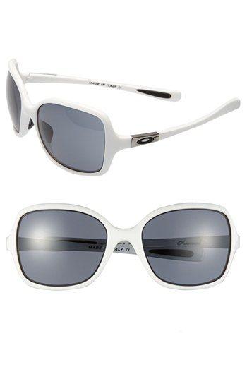 Oakley  Obsessed  57mm Sunglasses   Nordstrom · OakleyNordstromÓculos De Sol Lentes 280a0b006c