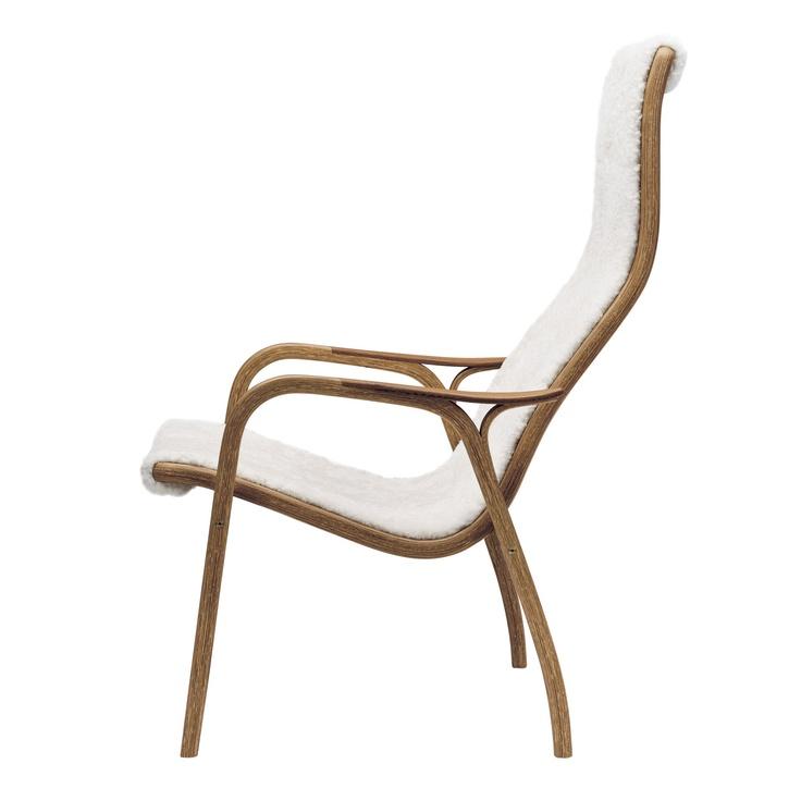lamino easy chair chairs u0026 easy chairs furniture shop skandium
