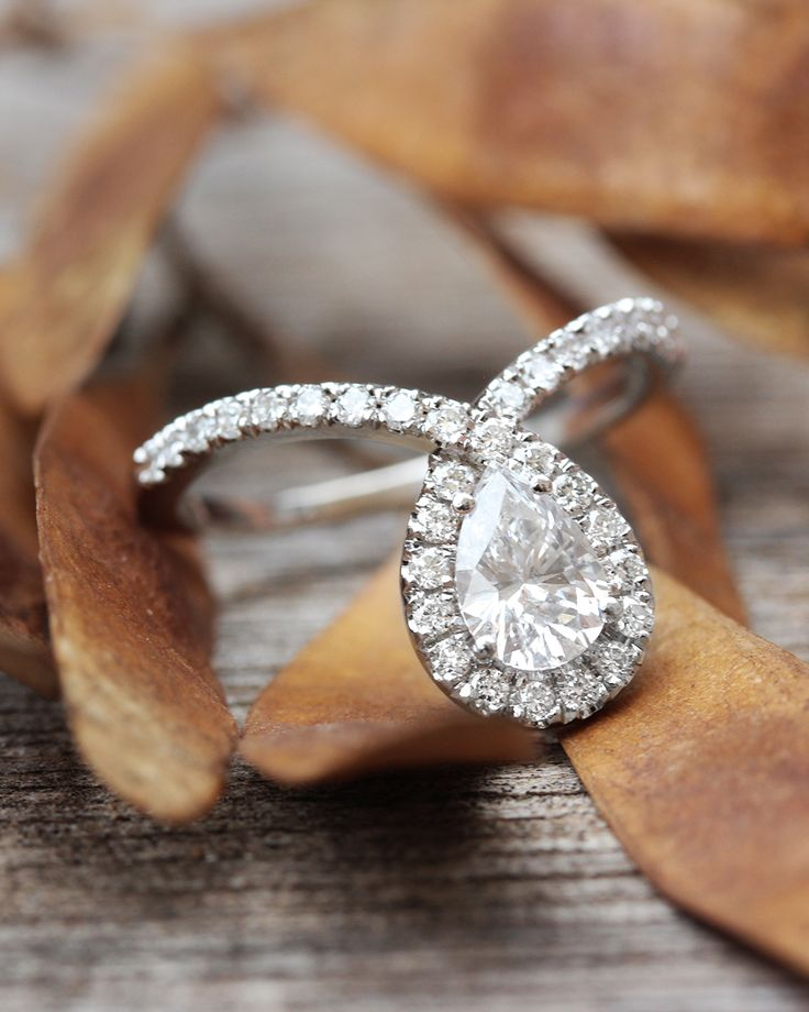 17 Best ideas about Cleaning Diamond Rings on Pinterest | Engagement ring  cleaning, Design your engagement ring and Diamond rings