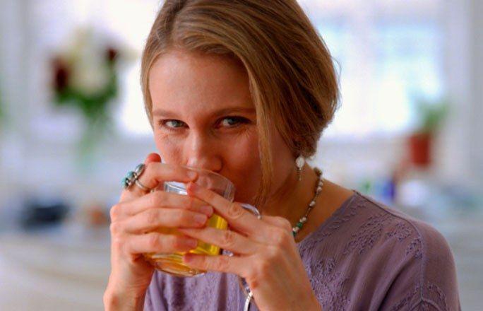 Schnell Abstillen - so geht's - Abstillen: Tipps & Tricks - Es gibt Situationen in denen muss das Abstillen schnell gehen. Beispielsweise, wenn die Mutter spezielle Medikamente nehmen muss. Abstillen von einem Tag auf den anderen ist die Konsequenz...