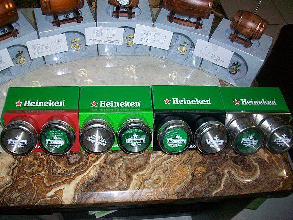 分享各式酒周邊商品 www.P9.com.tw :::品酒網::: 各式威士忌、葡萄酒、紅酒、高粱酒、白蘭地、調酒,您買酒、喝酒的最佳夥伴