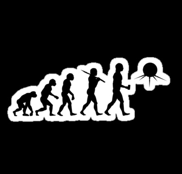Full Evolution: Toclafane! by ofthebaltic