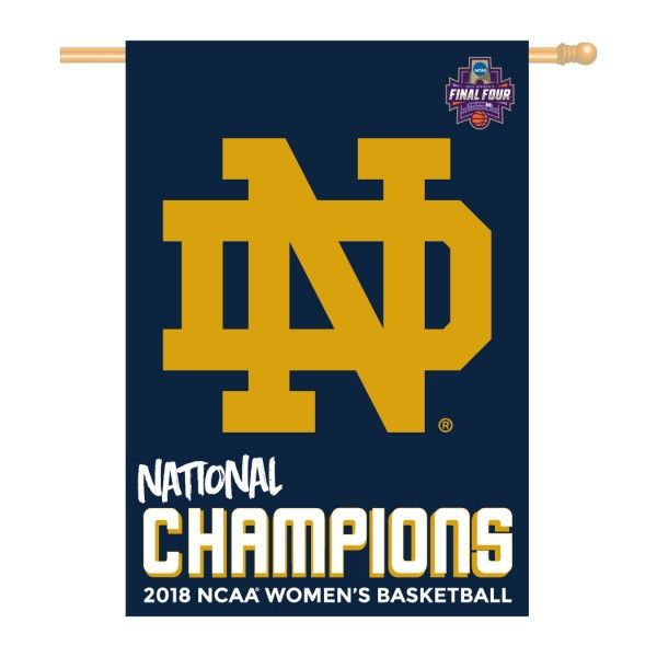 791 best College NCAA Flags Banners Pennants images on Pinterest - college