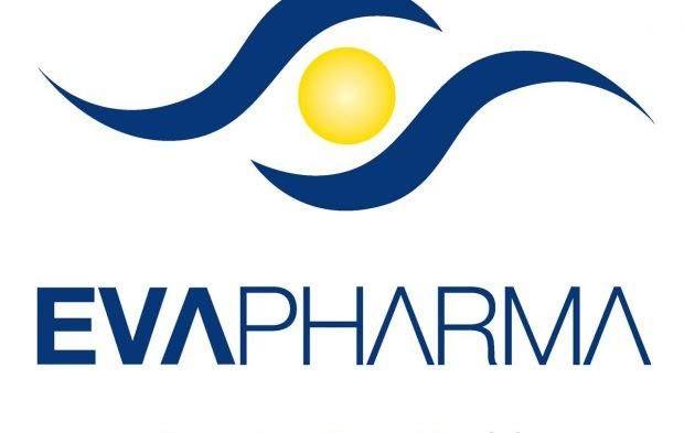 ايفا فارما تتبرع بمليون جرعة دواء للسيدات لعلاج نقص فيتامين د أعلن د ر Tech Company Logos Company Logo Amazon Logo