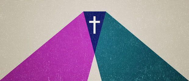 3 Ways the Gospel Changes Marriage http://www.ligonier.org/blog/3-ways-gospel-changes-marriage/