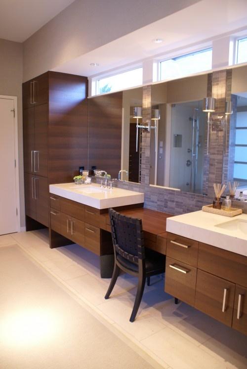 Plano Bathroom Remodeling Entrancing Decorating Inspiration