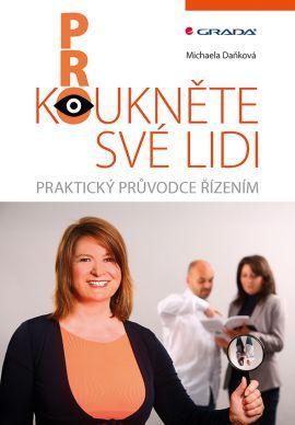 Prokouknete sve lidi, www.grada.sk