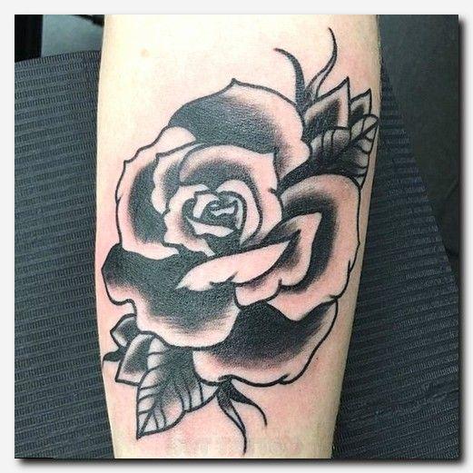 21 Fantastic Leo Heart Tattoos: Best 25+ Skull Sleeve Tattoos Ideas That You Will Like On