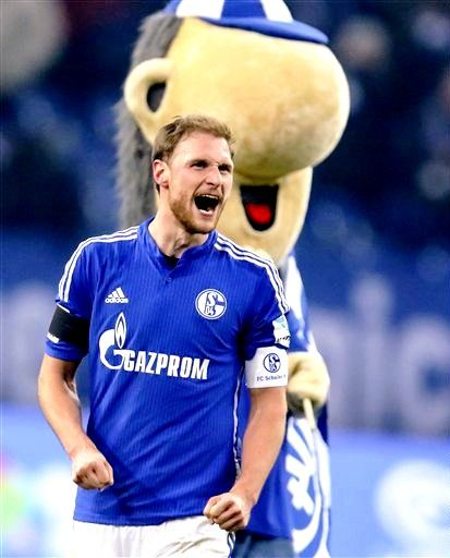 Howedes & erwin