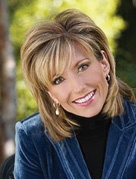 God's servant Beth Moore