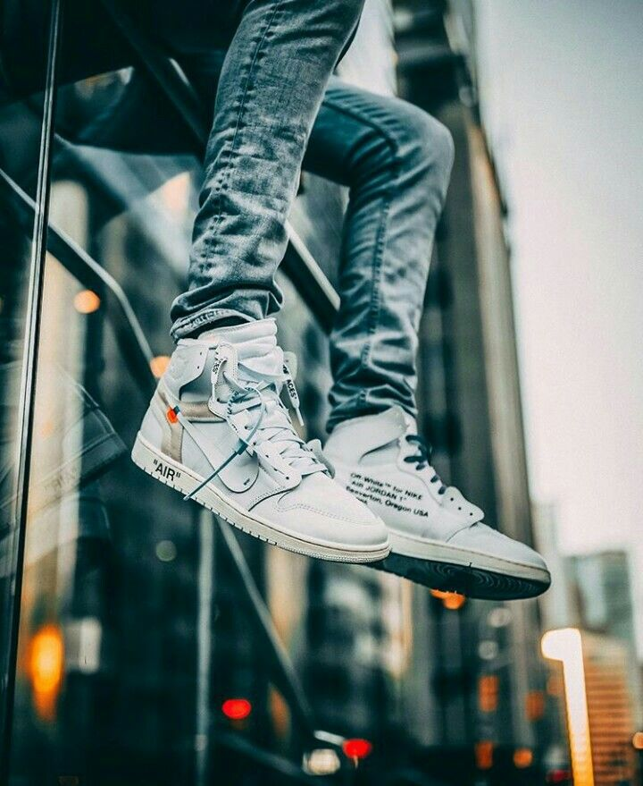 new concept b6f96 85ff6 Peter McKinnon Shoes Photo, Fashion Addict, Girl Fashion, Fine Art  Photography, Cool