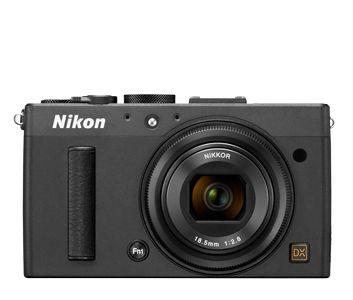 68 best Cameras & Lenses images on Pinterest