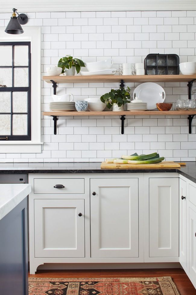 1462 best images about kitchen on pinterest grey for Timeless kitchen designs