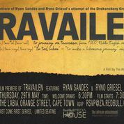 Retweet by 4pm to win two tickets for Travailen + Mount St Elias @Galileo_Cinema for 24 March: http://goo.gl/aCh8a8