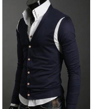 Apostolic clothing: Men Clothing, Gentleman Clothing, Fashion Clothing, Apostolic Clothing, Colors Contrast, Contrast Split, Men Style, Men Fashion, Men Apparel