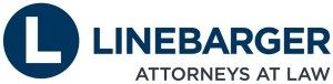 Access Linebarger Goggan Blair & Sampson LLP To Pay Debt Online