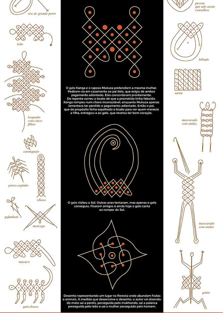 info-desenhos-sona-EMENDADA_03