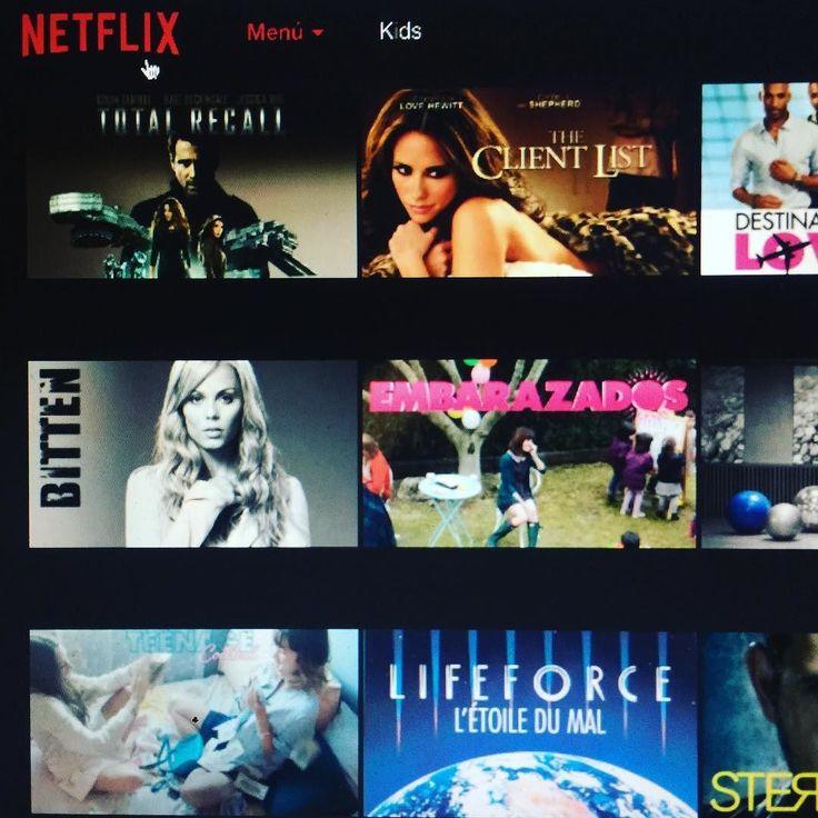 Lo último en #Netflix #movie #top