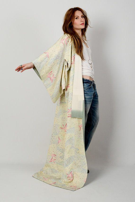 118 best Clothing style images on Pinterest | Clothing, Backless ...