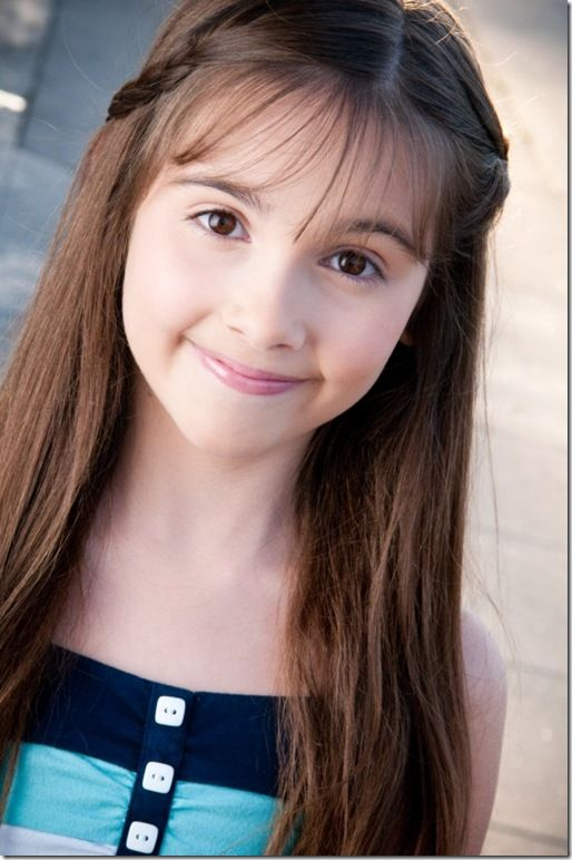 10 Child Actors Who Died Young - YouTube   Child actors