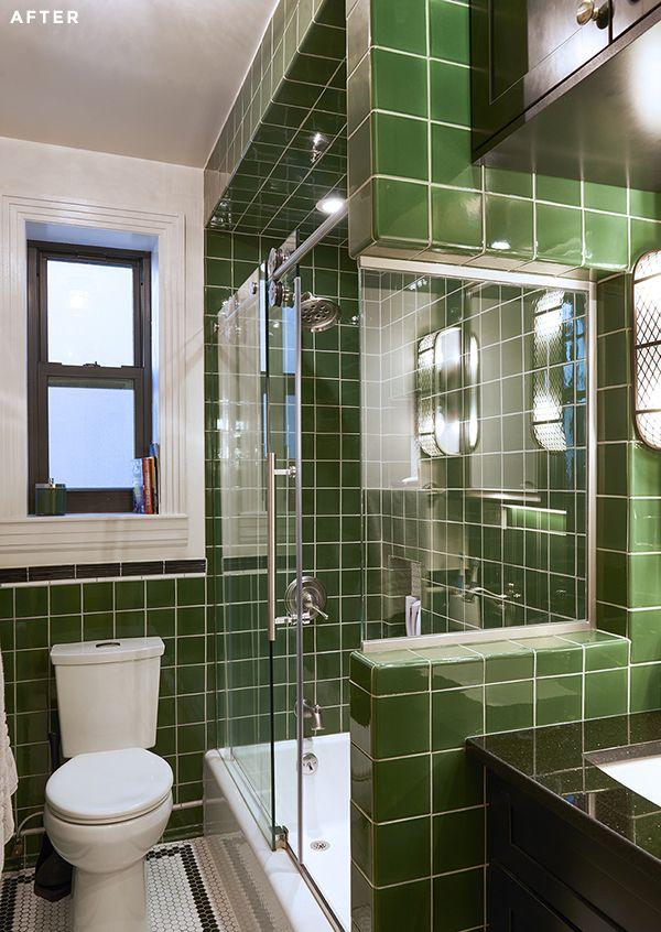 Budget Basics: Bath Renovation Costs