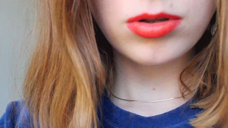 Niotillfem   Choker necklace