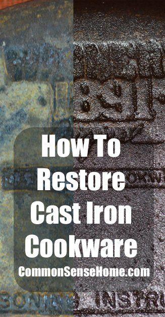1000 ideas about iron on pinterest cast iron skillet season cast iron skillet and seasoning. Black Bedroom Furniture Sets. Home Design Ideas