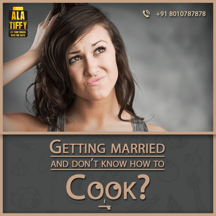 What if you and your partner don't know how to cook. Just order Alatiffy Tiffin and after eating say thank you to each other for not knowing cooking! Call +91-8010787878 to order now or download our app https://goo.gl/jnGlCG #Alatiffy #Online #FoodService #TiffinService #GharKaKhana