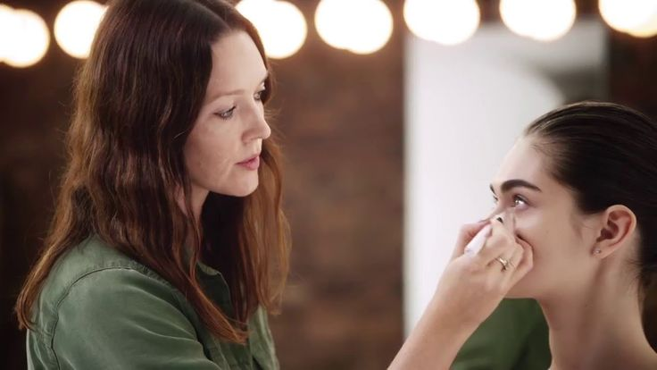 Topshop Beauty Masterclass: The Everything Stick