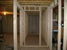 25 best ideas about Basement finishing cost on Pinterest