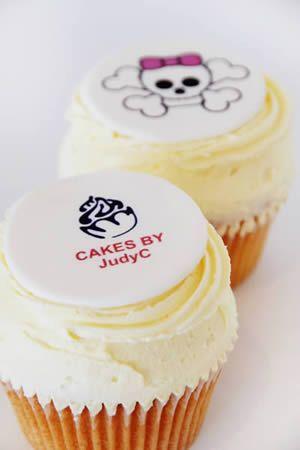 www.cakesbyjudyc.com.au