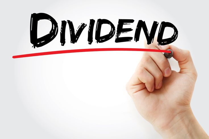 Pros and Cons of Dividend Reinvestment Plan Investing #bworld #forex #income #profit #stocks #pedia #dividend #pros #cons