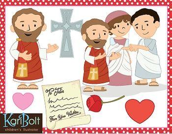 Image Result For Saint Valentine