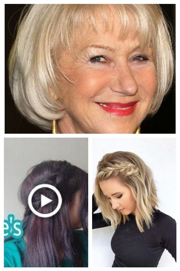 Awesome 9 List Best Hairstyle For Thinning Hair Female Hairstyles For Women With Thinning Thin Hair Styles For Women Hairstyles For Thin Hair Womens Hairstyles