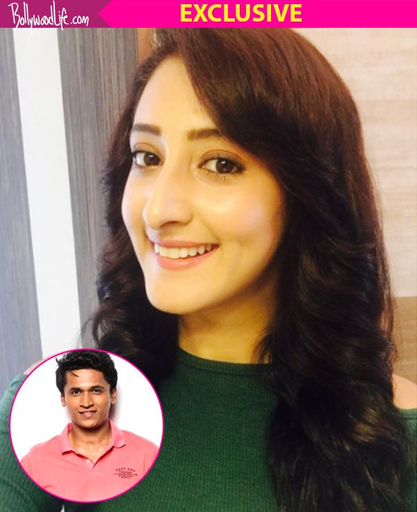 Humsafar actress Shivya Pathania to be next seen in Zee TV's new show Dil Dhoondhta Hai opposite Marathi TV actor Stavan Shinde #FansnStars