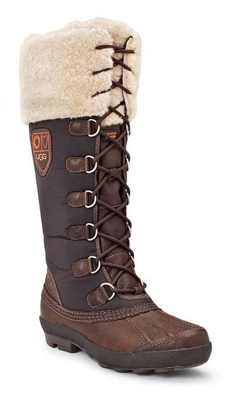Dillards Winter Shoe Sale