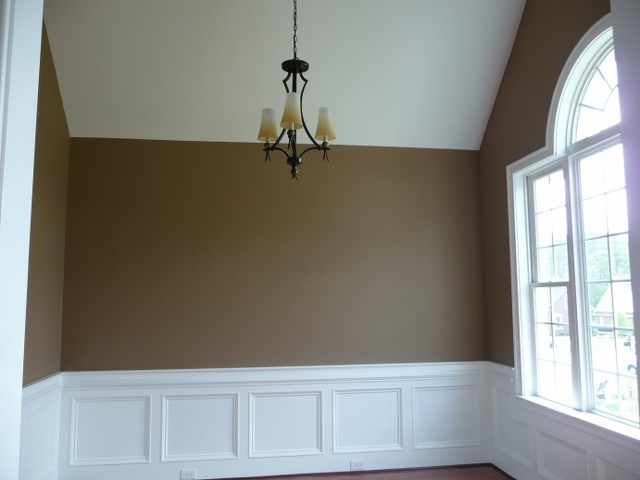 94 best images about sherwin williams on pinterest paint for Best dining room paint colors sherwin williams