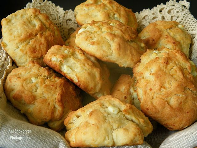 Вкуснотека: Най-вкусните и бързи сиренки