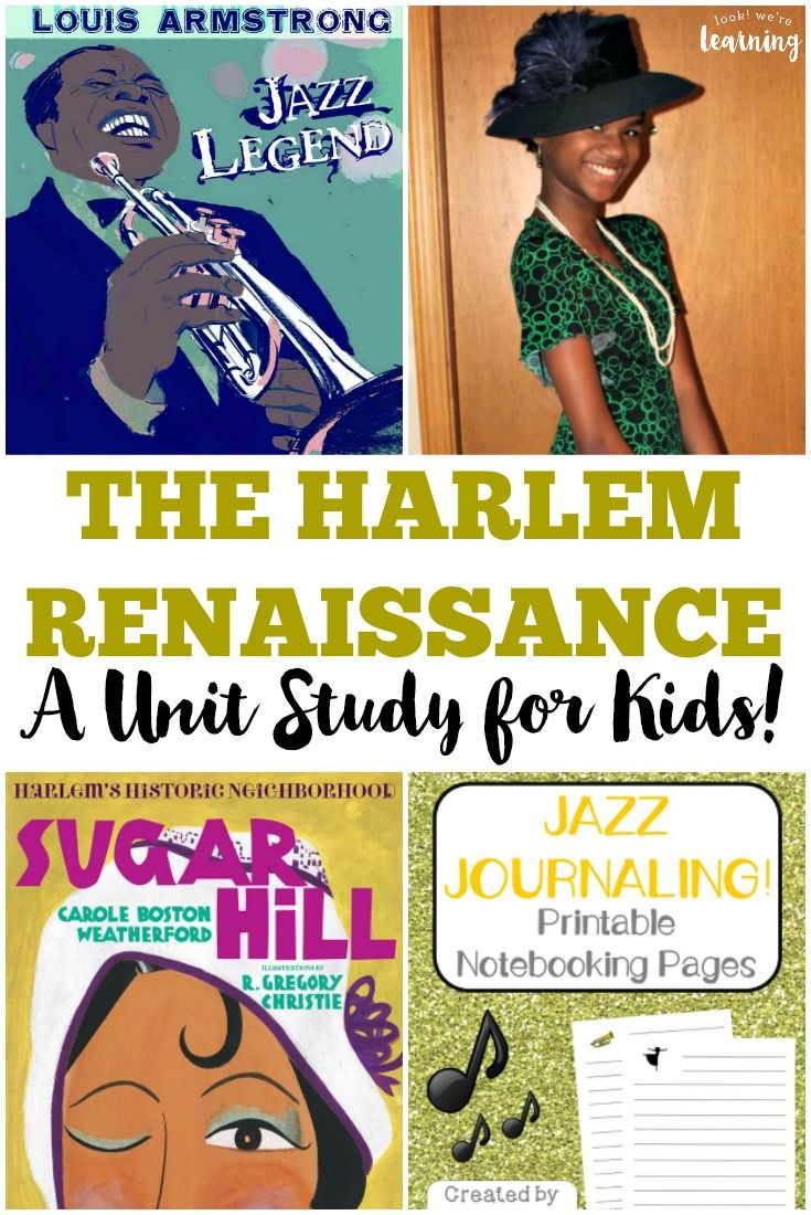 women of the harlem renaissance This project will seek to look at the harlem renaissance's hidden figure,  well  known women of the harlem renaissance include zora neale.