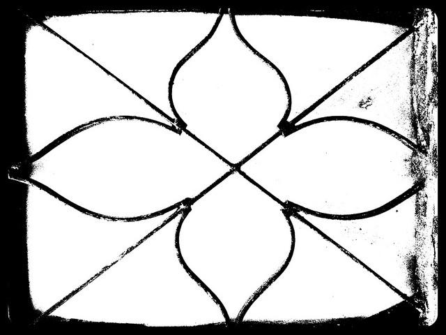 (re)design by kroons kollektion, via Flickr